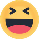 The Eminence of Emojis- A How to Guide