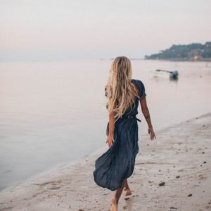 Tips to Overcome Loneliness as a Business Owner