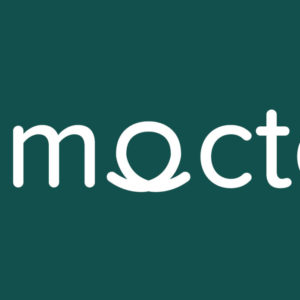 Emocto: A New Beginning