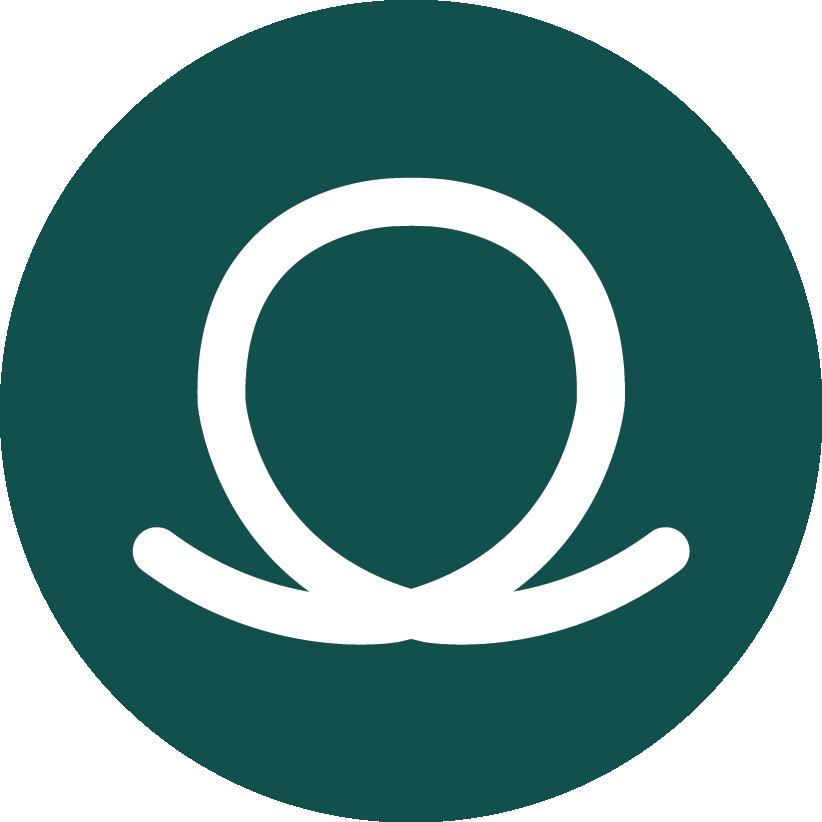 Emocto Logo
