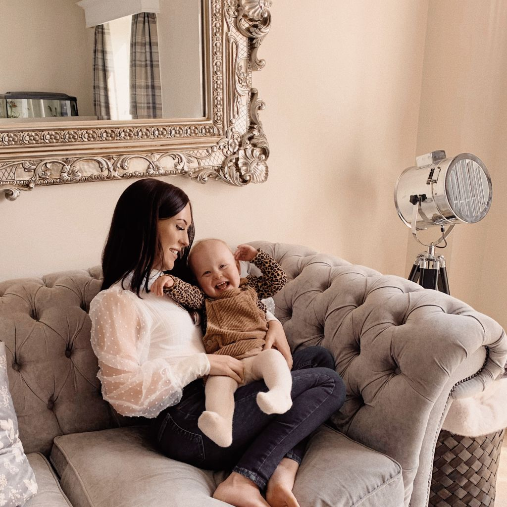 Babies, Botox, and Business with Sophie Attwood